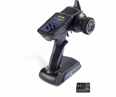 FS Reflex X2 2-Kanal 2.4G # 500500049