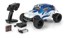 1:10 VW Beetle FE 2.4G 100% RTR # 500404142