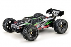 Absima Torch Gen. 2.0 4 S  1:8 Truggy # 13101