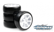 Volante V5-PG28CPSP