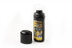 Reifenhaftmittel High Grip 100 ml # C6400