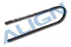 Heckrotor Riemen Tail Drive Belt H60036T