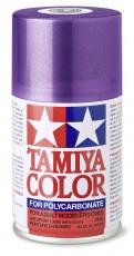 Tamiya Lexanfarbe PS46 GRÜN-VIOLETT Kippeffekt Flip Flop  100 ml