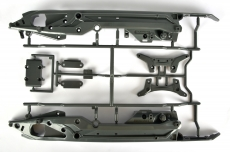 Neo Fighter C-Teile ( Chassis Rahmen ) 319000626