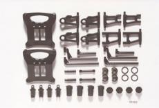 B-Teile TT-01 300051003 51003