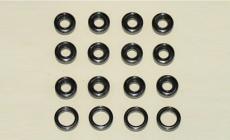 Kugellagersatz TT-01/TT-01E/TT-02B 50904054