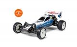 1:10 RC Neo Fighter Buggy DT-03 Baukasten  # 300058587