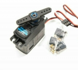 DIGITAL SERVO DS0606n   0.06 sec Heckservo 760us