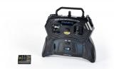 Reflex Stick Pro III 2.4 GHz 2 Kanal