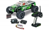 1:12 FD Destroyer Truggy 2.4G 100% RTR #500404101