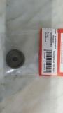 Hauptzahnrad Stahl TNX #555535