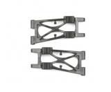 Schwingen DB01 High-Traction Lower Arm ( Rear ) #300054142