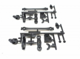 RM-01 L Parts #300051480