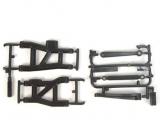 Schwingen DF02 Teile C #300051077 ( Ersatz für Artikel 9005754 )