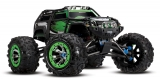 Traxxas Summit Monster Crawler Grün #TRX56076-4G