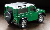 Land Rover Defender 90 CC-01 Baukasten 300058657