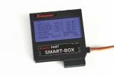 Hott Smart Box 33700