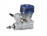 OS Motor Heli  OS MAX 50SX-H Hyper #15550 #2708