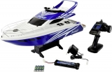 Motoryacht Sunset RC Motorboot RTR #500108013