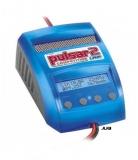 LRP Pulsar 2 alte Version ! Restposten #41551