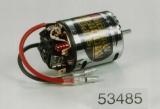 Tamiya Super Modified Motor 11 T # 53485