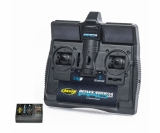 FS Reflex Stick Pro 3.1 2.4G 2 Kanal #500500084