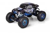 1:10 X-Crawlee XL Beetle 2.4G 100% RTR #500404169