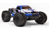 Pirate XT-S Brushless # T4941B