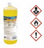 Bio Nitro-Fire 25%/1L Treibstoff Sprit 500905230