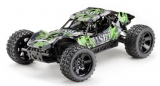 1:10 EP Sand Buggy ASB1 4WD RTR (inkl. Akku & Lader)