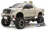 1:10 RC Toyota Tundra HighLift 3-Gang 300058415 Baukasten