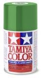 Tamiya Lexanfarbe PS25 Hellgrün 100 ml