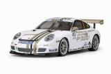 1:10 RC Porsche 911 GT3 Cup08 (TT-01E) # 300047429