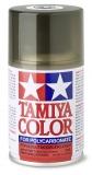 Tamiya Lexanfarbe PS31 Rauch Scheibentönung 100 ml