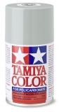 Tamiya Lexanfarbe PS32 Corsa Grau 100 ml