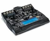 500501004 Artikelbezeichnung: FS Reflex Stick Multi Pro LCD 2.4G 14 Kanal