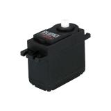 Einfaches Analoges Standard Servo Universal 6,5 Kg Kraft 999913