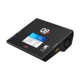 Q8+ Ladegerät 100/200 Watt bis 14 A