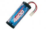 LRP NIMH Akku Racing Pack 7,2 Volt 4200 mah mit Tamiya Stecker 71135