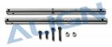 2 x Hauptrotorwelle Trex 700N und 700E HN7010T-1