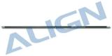 Starrantriebswelle T Rex 500 600 600N # HH60119T-1