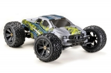 Absima 1:8 Monster Truck ASSASSIN Gen2.0 4S  # 13102