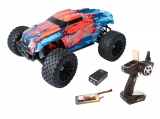 Hot Flash Brushless 1:10 XL #3171