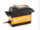 Savöx Servo SC-1267SG