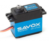 Servo Savöx SW-1210SG