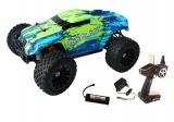 BigFlash - brushed Truck - 1:10XL - RTR 3170