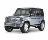 Karosseriesatz Tamiya Mercedes G500 300051623