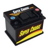 1:10 Autobatterie Atrappe Crawler Dachgepäck   #2320034