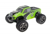 Monstertronic Dirt-Attack Monstertruck MT2032
