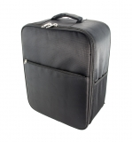 Transporttasche - Rucksack für den DJI Phantom 3 oder ähnliche Kopter # z-64